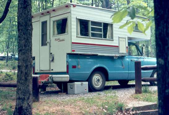 1970---001-Scan-CMPG-First Camper @ Jefferson Natl Forest